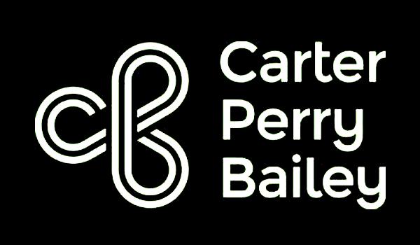 Carter Perry Bailey