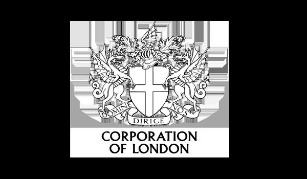 Corporation of London