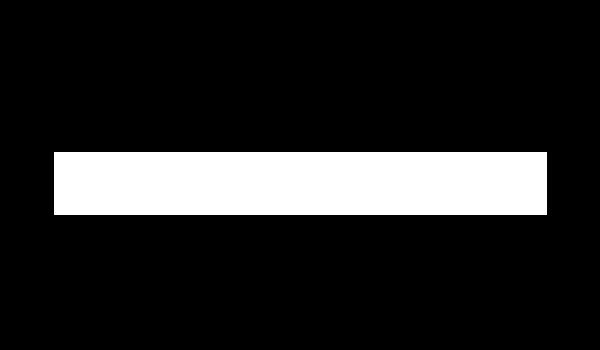 Creighton Partners